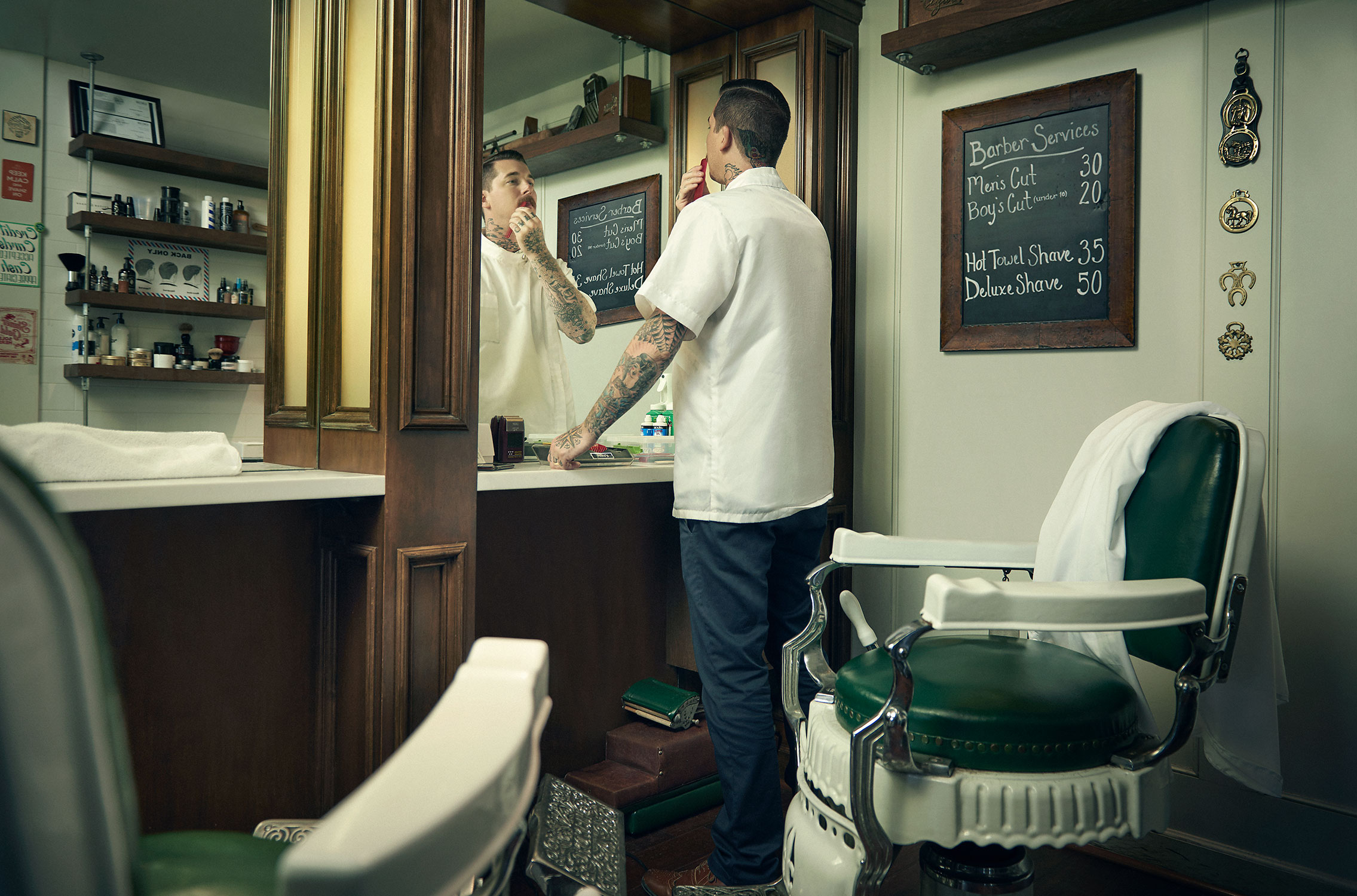 DAN-THE-BARBER--0337