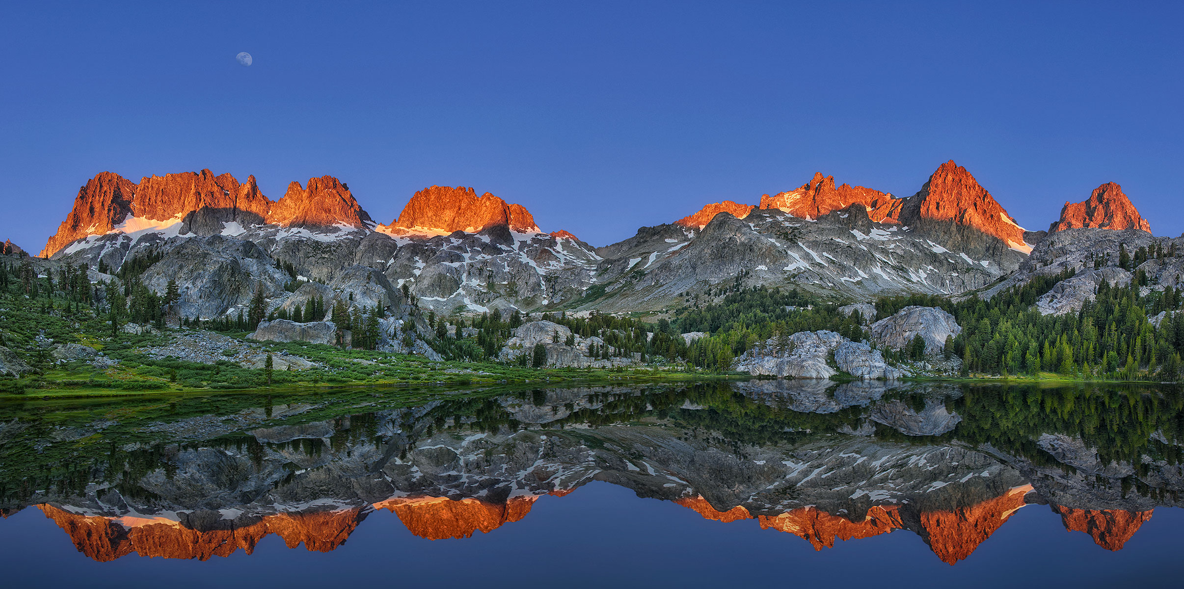TRAVELOGRAPHY-ANSEL-ADAMS-WILDERNESS-0213-1FINAL